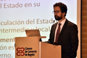 ICHEM - Jose Hernandez