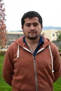 Claudio Escalona (2)