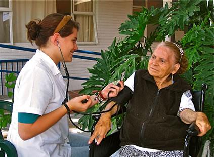Diagnóstico económico y social del Maule realizado por el CEGES muestra problemáticas de urgente atención