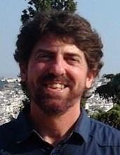 Juan Jose Navarro