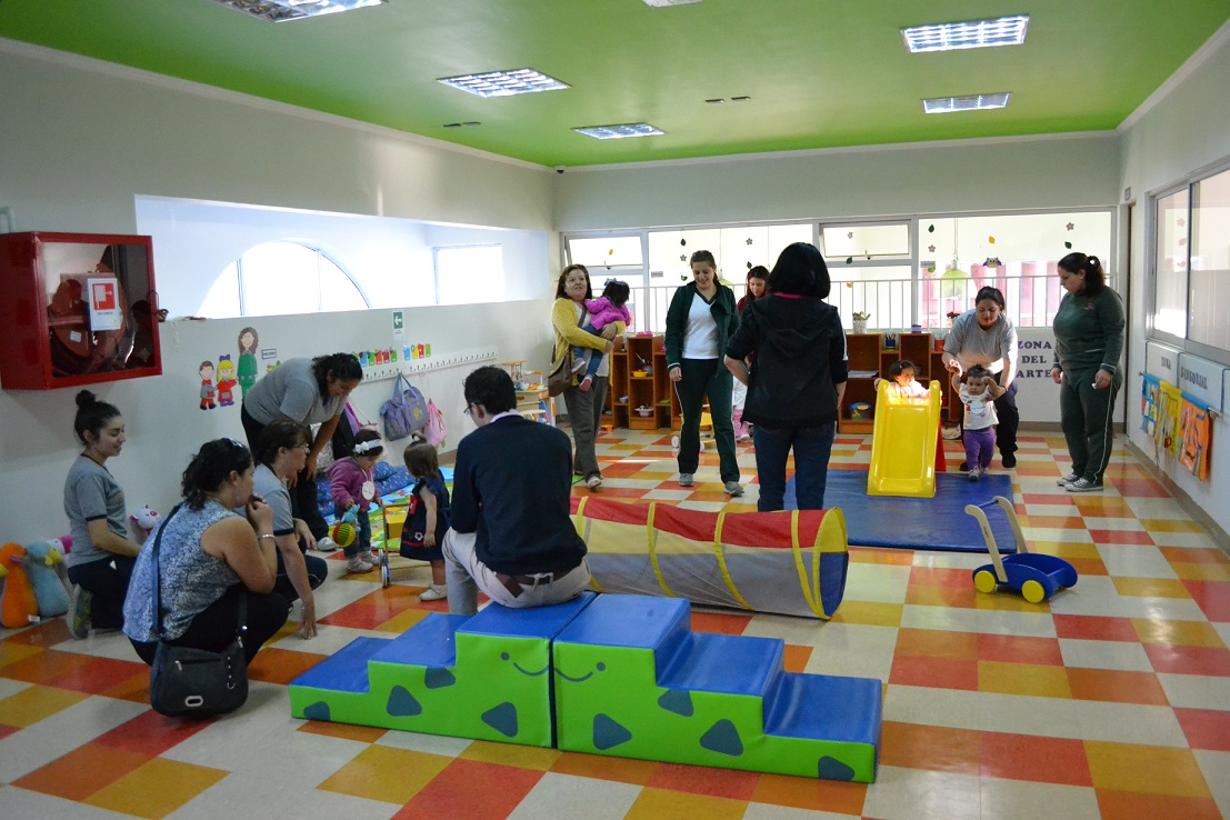 community preschool and nursery community preschool and nursery thenurseries 327