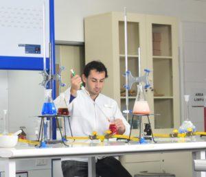 ua-lab
