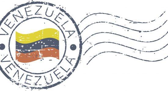 Ciclo de Charlas Actualidad Internacional: Venezuela