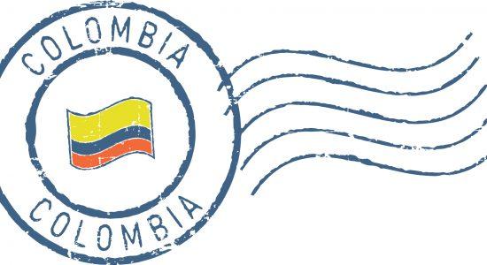 Ciclo de Charlas Actualidad Internacional: Colombia