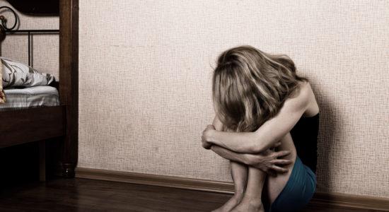 Analizando los Contextos de la Violencia de Género