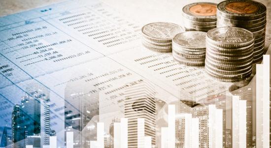 Modificaciones a la Ley de Renta e IVA