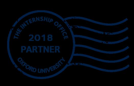 ICHEM realizó alianza con Universidad de Oxford