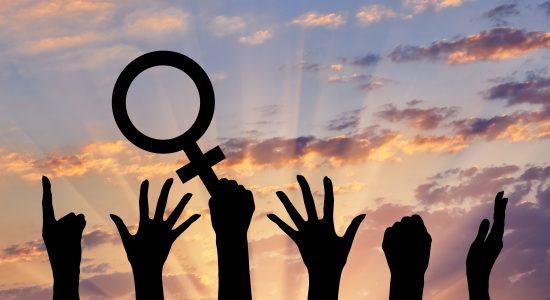 """Feminismo, feministas y """"feminazis"""": encuentros y desencuentros de un movimiento social"""