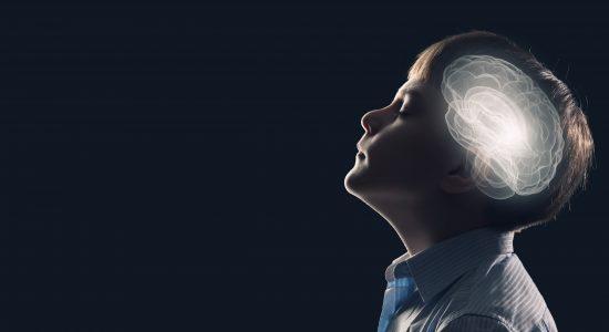 Salud Mental Escolar