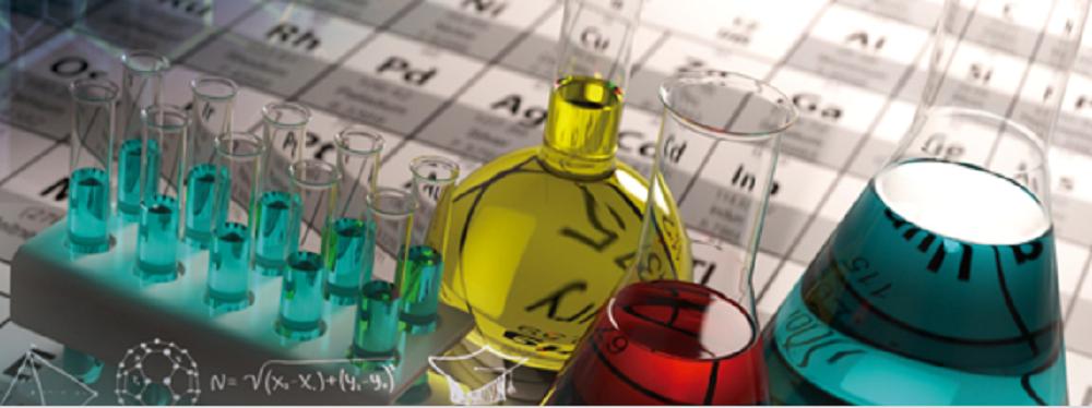 U. Autónoma se adjudica proyecto Fondecyt que tendría importantes usos en la industria farmacéutica