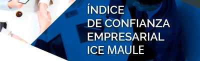 """Confianza empresarial en el Maule se mantiene """"muy pesimista"""" por tercer mes consecutivo"""