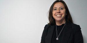 Directora de Ingeniería en Construcción asume presidencia del Círculo de Mujeres de CCHC Araucanía