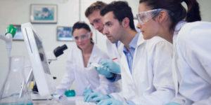 ANID abre postulaciones al IX Concurso de Equipamiento Científico y Tecnológico mediano, FONDEQUIP 2020