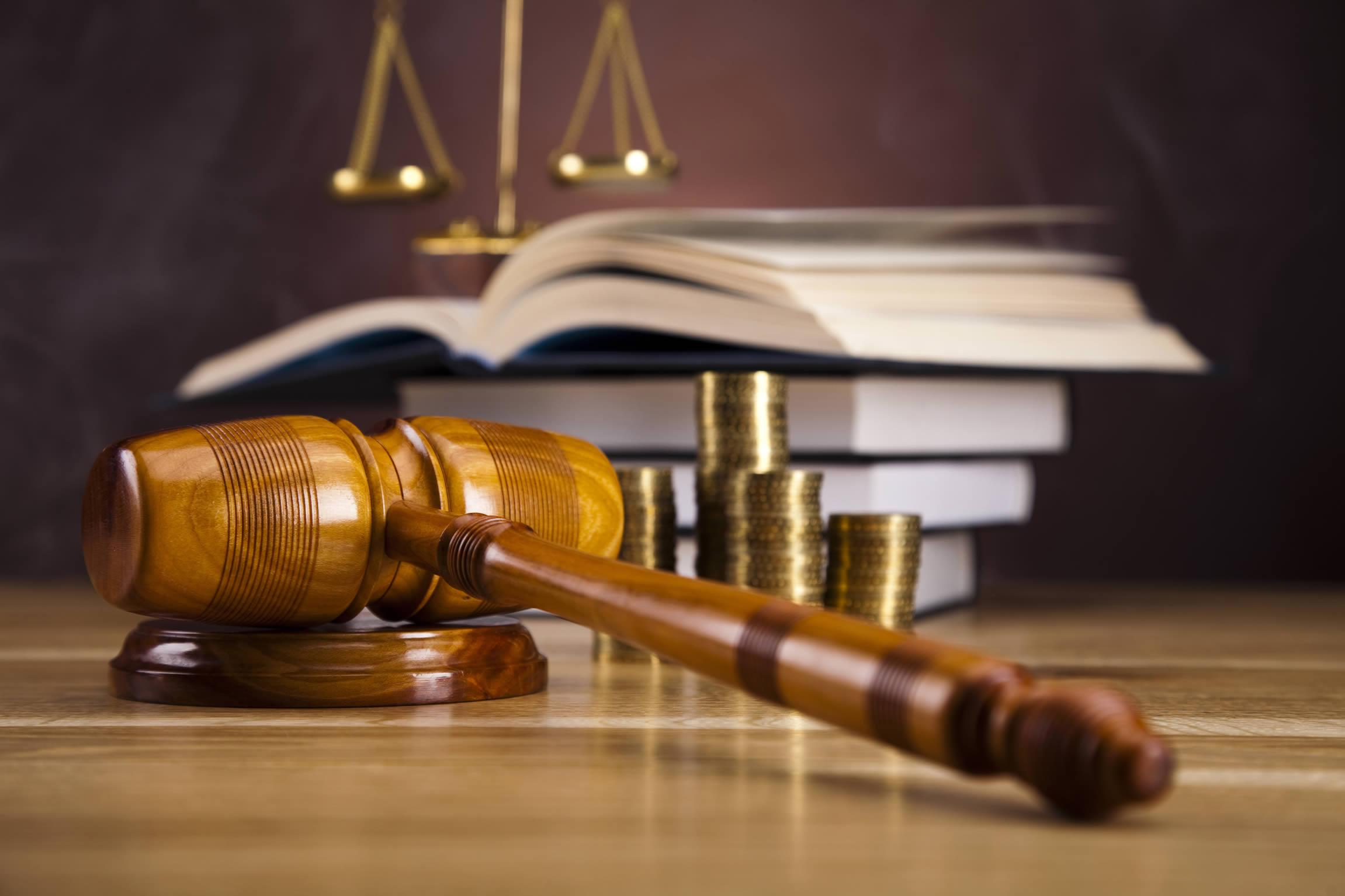 Magíster en Derecho Tributario