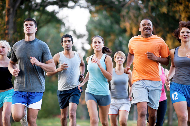 Magíster en Actividad Física, Salud y Calidad de Vida