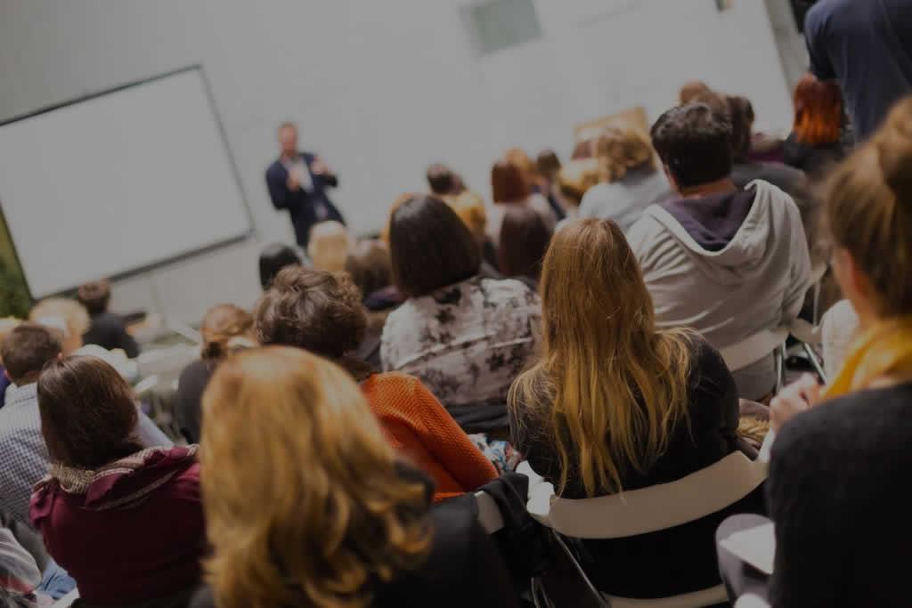 Fondo de innovación de la docencia