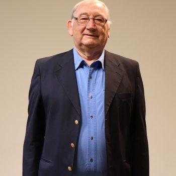 Jorge Sepúlveda Schultz
