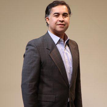 Pablo Sebastián Sáez Paredes