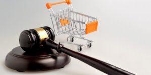 Centro de Regulación y Consumo UA lanza libro con ponencias de su tercer congreso internacional