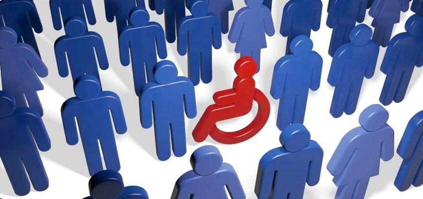 Seminario de Trabajo Social analizó nuevas miradas para la discapacidad