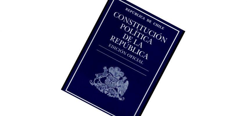 Constitución, Inteligencia Artificial y entorno digital