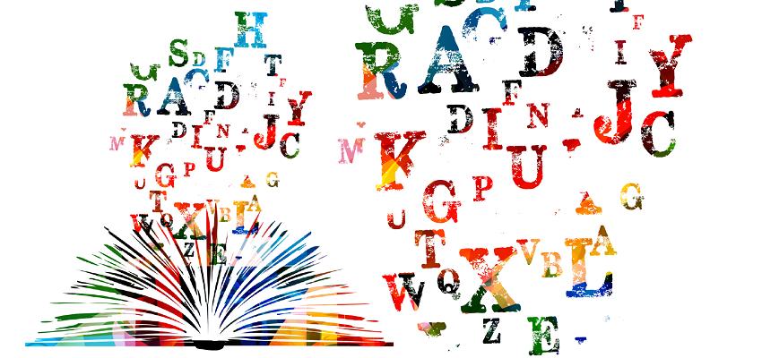 Académico de la U. Autónoma entrega su visión respecto del lenguaje inclusivo