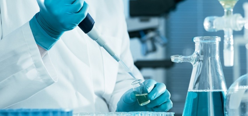 Investigador destaca importancia de promover la ciencia en Educación Básica y Media