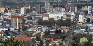 La Araucanía: Confianza empresarial se mostró levemente pesimista durante el mes de diciembre