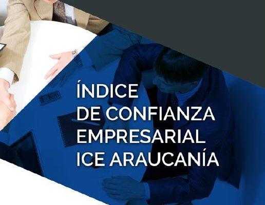 Sectores Comercio, Construcción, Industria y Transportes mejoran percepción de confianza en La Araucanía