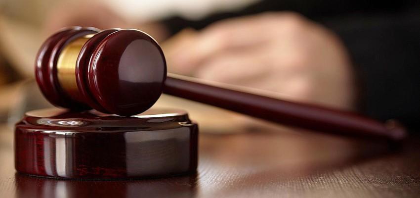 Centro de Regulación y Consumo anuncia nueva convocatoria de Investigación para estudiantes de Derecho