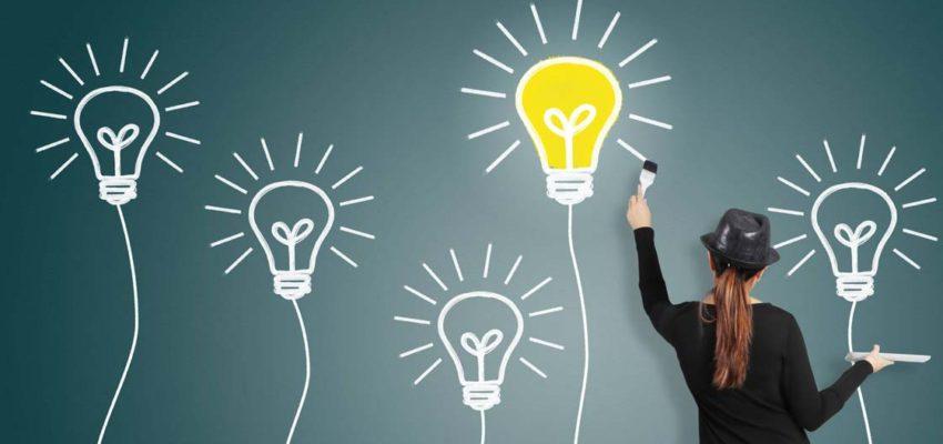 Marketing para emprender: Una charla organizada por la carrera de Ingeniería en Administración