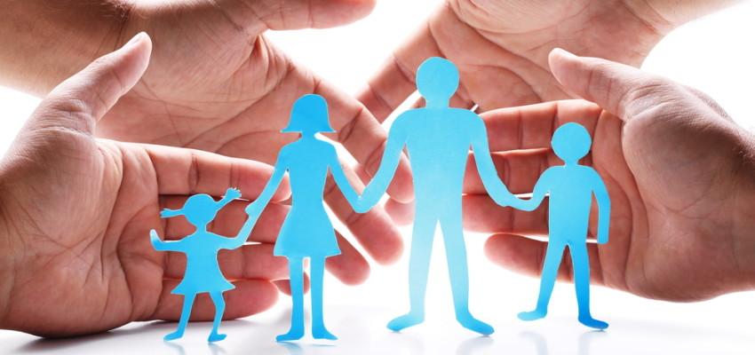 Investigadora expone el problema de conciliar la relación familia-trabajo en pandemia