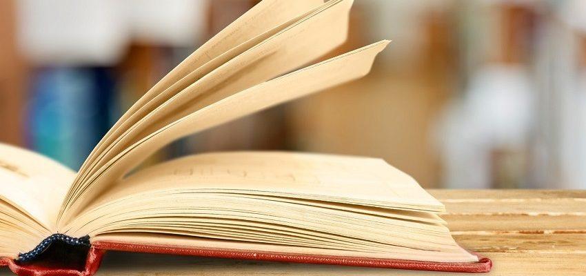 Pedagogía en Lengua Castellana y Comunicación de U. Autónoma entrega recomendaciones para el Día del Libro