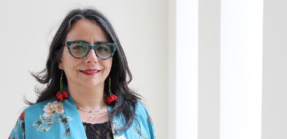Investigadora participó por videoconferencia de reunión de asesores OMS en enfermedad de Chagas