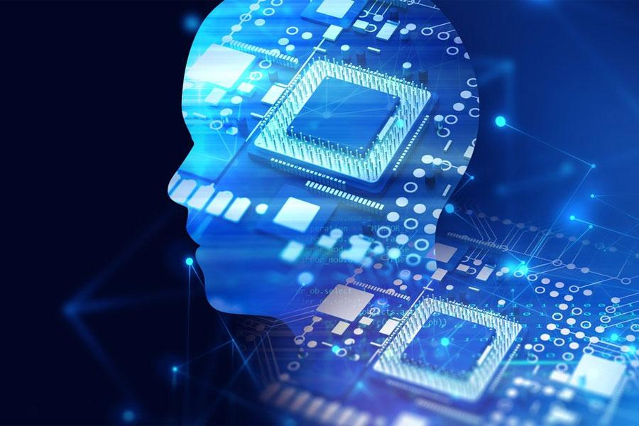 Inteligencia artificial: nuevos desafíos para la enseñanza del derecho