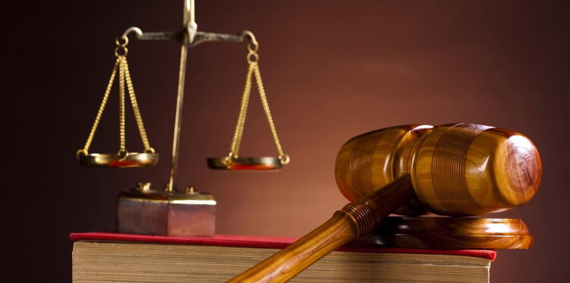 Estudiantes de Derecho proyectan su ejercicio profesional entre la Magistratura y el Derecho Internacional