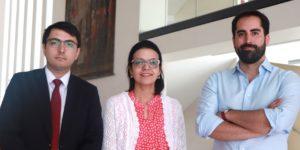 Tres proyectos Fondecyt se adjudica Instituto de Investigación en Derecho de U. Autónoma