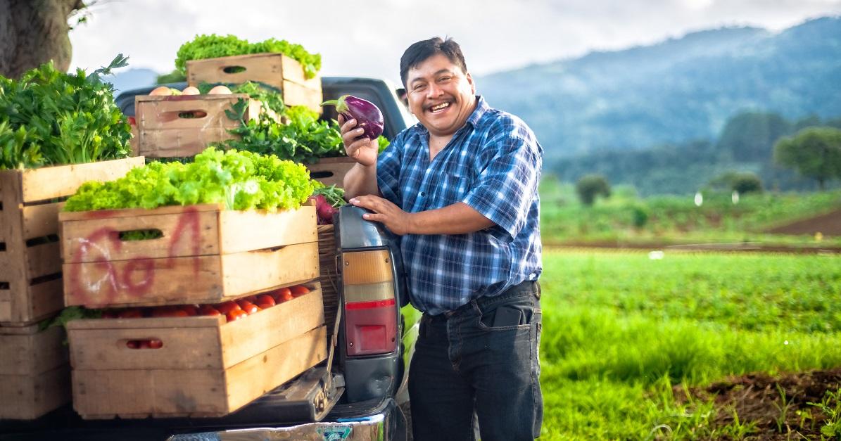 CEI aconseja a emprendedores chilenos reinventarse como parte de los desafíos de la crisis sanitaria