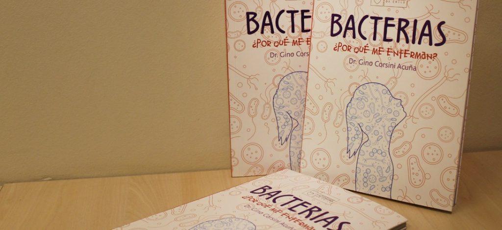 U. Autónoma dispone de libros de divulgación científica para descarga gratuita
