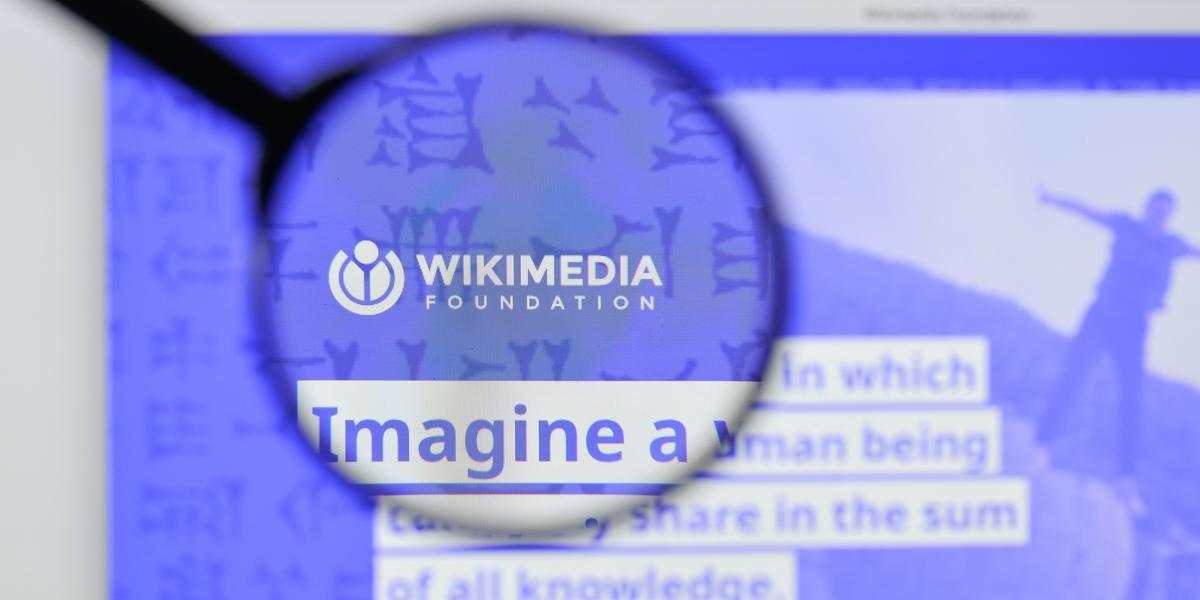 U. Autónoma se asocia a la enciclopedia en línea más grande del mundo