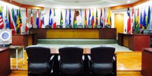 Investigadores analizaron alcances de sentencia de CIDH en caso de comunidad indígena de Argentina