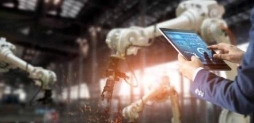 Programa Productividad 2020: expertos analizaron la inteligencia de procesos en tiempos pandemia