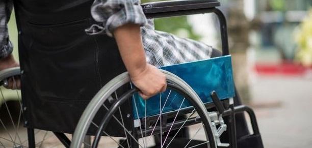 Subdirectora nacional de SENADIS inauguró seminario sobre derechos de personas con discapacidad durante crisis sanitaria