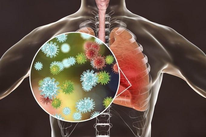 Carrera de Medicina desarrolló encuentro internacional con expertos para analizar el COVID-1