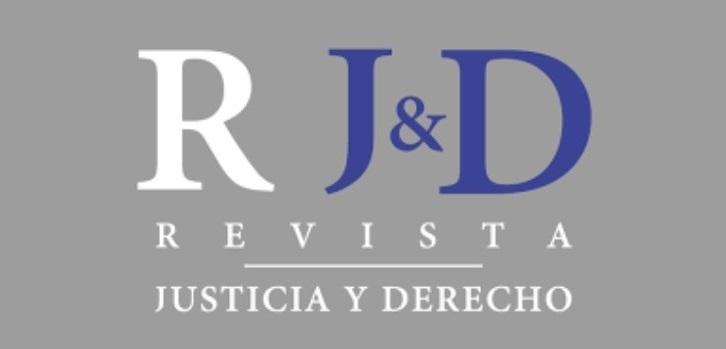 Universidad Autónoma de Chile presenta nueva edición de su Revista Justicia & Derecho