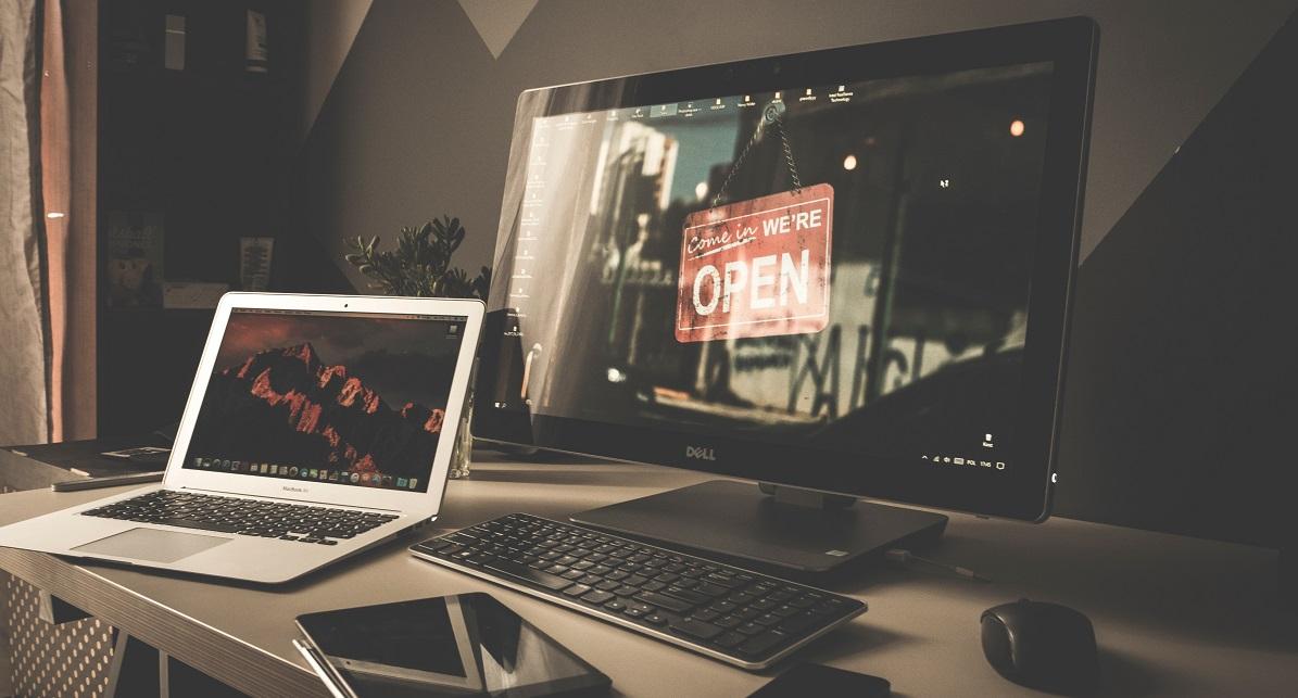 Académica entrega recomendaciones para el correcto uso de Internet durante el período de confinamient