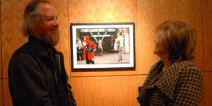 El significativo aporte a la cultura y las artes de la Universidad Autónoma en Talca