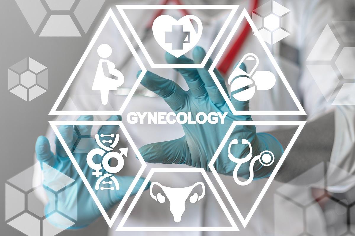 Obstetricia y Puericultura desarrollar plataforma para consejería en salud sexual y reproductiva