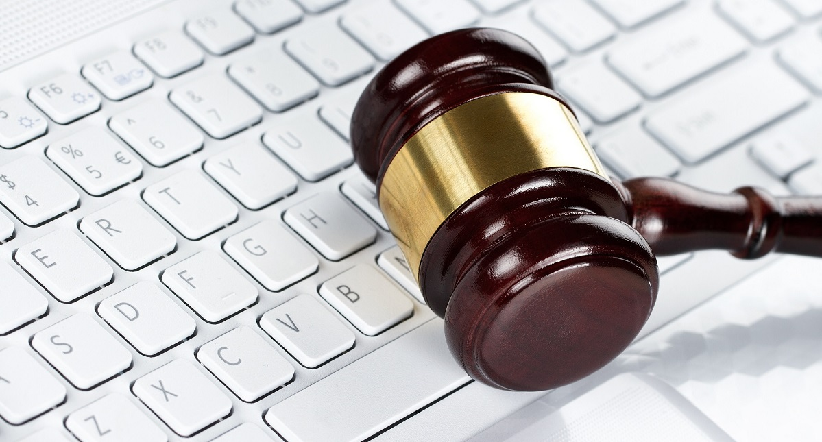 Clínica Jurídica en Talca habilita servicio gratuito de teleconsultas