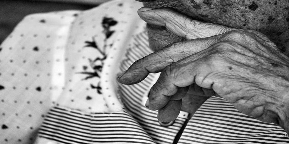Café conversatorio reflexionó sobre los derechos de los adultos mayores